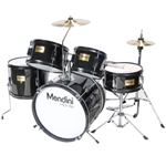 5pc Junior Sized Drum Kit