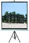 84x84 tripod screen