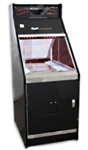 Candy Top Coin Pusher Game Machine