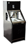 Favorite Coin Pusher Game Machine