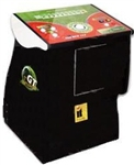 Golden Tee Unplugged Pedestal Arcade Cabinet (Kit Ready)