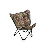 High Quality Turkey Stopper Hunting Seat