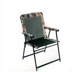 High Quality All-Pro Hunting Chair
