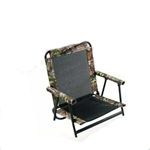 High Quality Low-Pro Hunting Chair