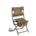 High Quality High Back Max Hunting Chair
