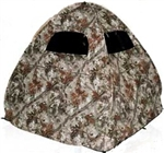 High Quality Hunting Gunner Ground Blind