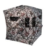 High Quality G-3 Hunting Blind