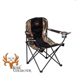 High Quality BC Youth Hunting Chair