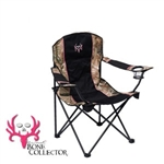 High Quality BC Womans Hunting Chair