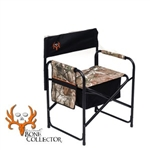 High Quality BC Director's Hunting Chair