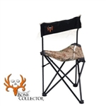 High Quality BC Field Hunting Chair