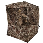 High Quality Harvester Hunting Blind