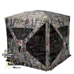 High Quality Tomtaker2 Hunting Blind