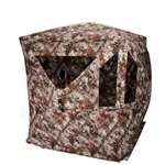 High Quality Devastator Hunting Blind