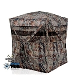 High Quality Intimidator2 Hunting Blind