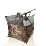 High Quality Field Hunter Hunting Blind