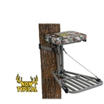 High Quality Avenger Hang On Hunting Tree Stand