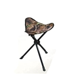 High Quality Tripod Hunting Stool