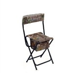 High Quality High Back Hunting Chair