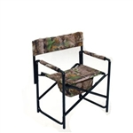 High Quality Directors Hunting Chair