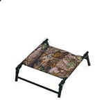 High Quality Turkey Seat Hunting Stool