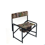 High Quality Archer's Hunting Chair