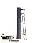 High Quality Grizzly Warrior 15ft Ladder Stand