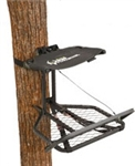 High Quality Bone Collector Hang On Hunting Tree Stand