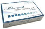 Brand New Advanced Teeth Whitening Kit