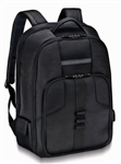 NIJ IIIA Bulletproof Classic Backpack Shield