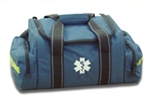 NIJ IIIA Bulletproof Panels for EMT/Medic Bags