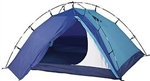 Brand New 2 Person Sirocco Aluminum Camping Tent