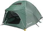 Brand New 3 Person Tornado Camping Tent
