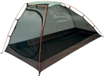 Brand New 1 Person Zephyr Camping Tent