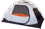 Brand New 2 Person Meramac Camping Tent