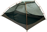 Brand New 2 Person Zephyr Camping Tent