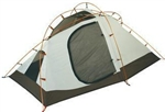 2 Person Extreme Camping Tent