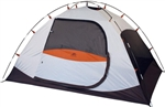 Brand New 3 Person Meramac Camping Tent