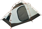 Brand New 3 Person Extreme Camping Tent