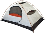 Brand New 4 Person Vertex Camping Tent