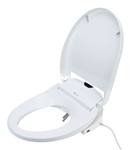 High Quality Swash 900 Bidet Eco Seat