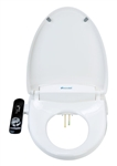 High Quality Swash 100 Bidet Eco Seat