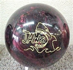 Brunswick Jaws 15lbs Bowling Ball
