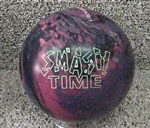 Ebonite Smash Time 15lbs Bowling Ball