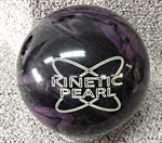 Track Kinetic Pearl 15lbs Bowling Ball