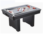 MDF Bumper Pool Table
