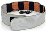 Fir Waist Belt for Detox Foot Baths
