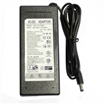 AC/DC Power Adapter for Security Camera
