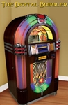 The Digital Bubbler Jukebox with 250 GB Hard Drive