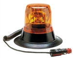 Ecco Low Profile Vacuum Mount